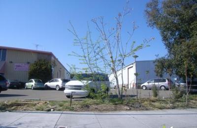 Fremont Swim School - Fremont, CA