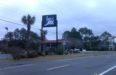 Flash Foods - Jacksonville, FL