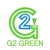 G2 Green Lawn Care