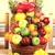 Fruit & Gift Baskets Florist