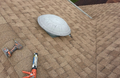 Score Construction - Ridgewood, NY