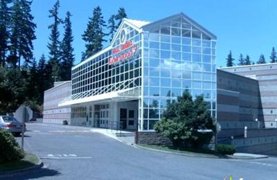regal cinemas alderwood 7 amp rpx 3501 184th st sw lynnwood