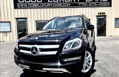 Cobb Luxury Cars >> Cobb Luxury Cars 1400 Atlanta Rd Se Marietta Ga 30060 Yp Com