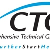 Comprehensive Technical Group, LLC