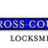 Cross Country Locksmith