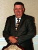 Bob Allen - Funeral Director Assistant