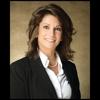 Stephanie Sgroi - State Farm Insurance Agent