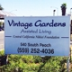 Vintage Gardens Assisted Living Community