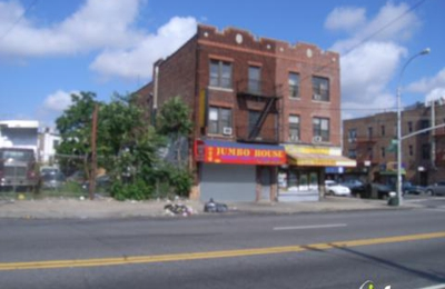 Jumbo House Inc - Brooklyn, NY