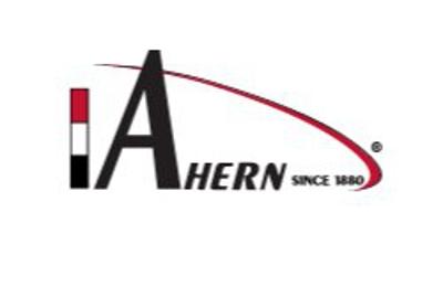 J. F. Ahern Co. - Menomonie, WI