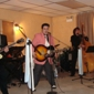 Kimberly Farms Banquet Hall - Dundalk, MD