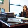 Custody Lawyer Riverside - Riverside, CA