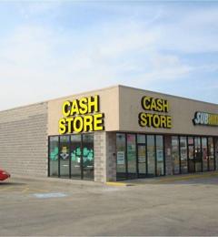 West coast cash advance bakersfield image 7
