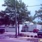 Diamondback Engineering Inc - Tampa, FL