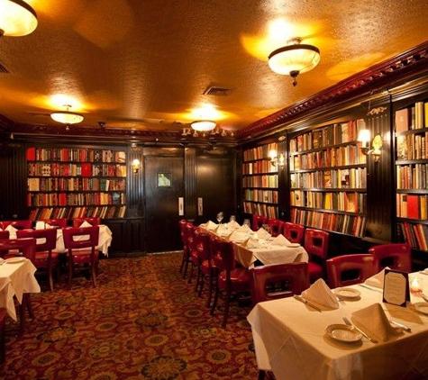 Hurley's - New York, NY