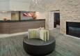 Residence Inn Gaithersburg Washingtonian Center - Gaithersburg, MD