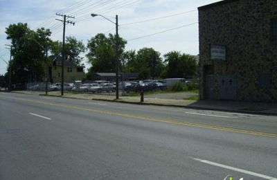 Tk Auto Sales - Cleveland, OH