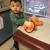 Absolute Care Pediatric L.P