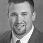 Edward Jones - Financial Advisor: Scott A Allen - Washington, MI