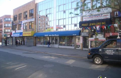 Divyalife - Jackson Heights, NY