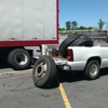 Easy Mobile Tire