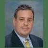 Dan Puglisi - State Farm Insurance Agent