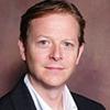 Stephen Chandler MD