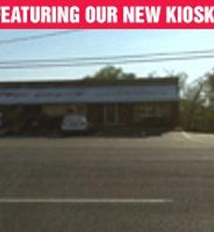 Direct Auto & Life Insurance - Murfreesboro, TN