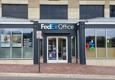 FedEx Office Print & Ship Center - Reston, VA