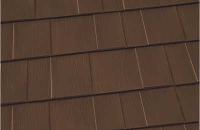 Classic Metal Roofs - Nashua, NH