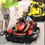 Ocean Isle Super Track Go Karts