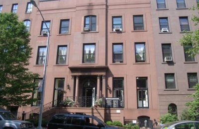 Brooklyn Heights Synagogue 131 Remsen St, Brooklyn, NY 11201 - YP com