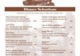 The Crown Railroad Cafe - Flagstaff, AZ