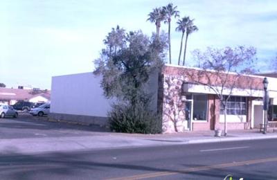 Southwest Business Machines - Glendale, AZ