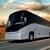 USA Bus Charter San Francisco