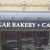Sugar Bakery & Cafe