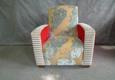 Laszlo's European Upholstery - Berkeley, CA