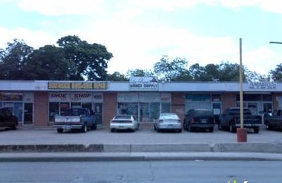 La Rosa Dance Supply - San Antonio, TX