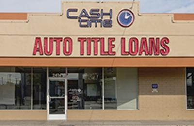 Payday loans in seminole oklahoma image 4