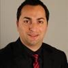 Jonatan Dalla Costa: Allstate Insurance