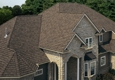 Roofing Contractors Long Island - BDC - Southampton, NY