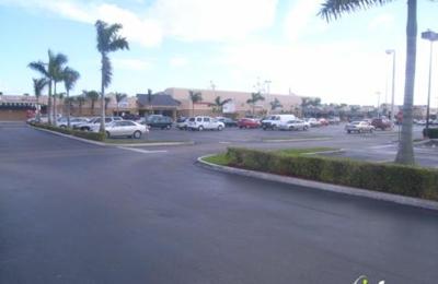 California Club Chiropractic - Miami, FL