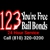 123 You're Free Bail Bond Agency