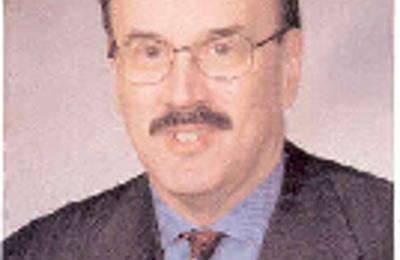 William MD Evans Sc - Matteson, IL