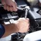 ATW Transmission & Fleet Services - Rancho Cordova, CA. Mechanic, Rancho Cordova, CA