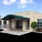 Stanfill Funeral Home - Miami, FL