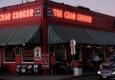 The Crab Cooker - Newport Beach, CA
