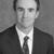 Edward Jones - Financial Advisor: Debbie Sallee