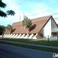 Northeast United Methodist Church - Tampa, FL