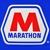 Street Marathon, Main